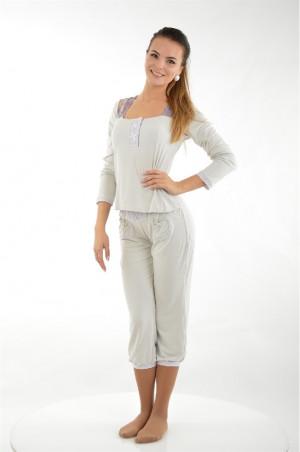 Пижама KrisLine